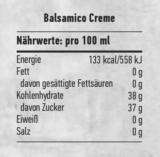 balsamico_creme_dunkel_naehrwerte