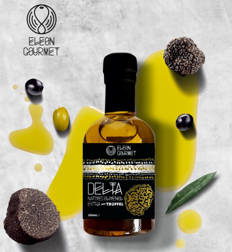 delta_olivenoel_trueffel