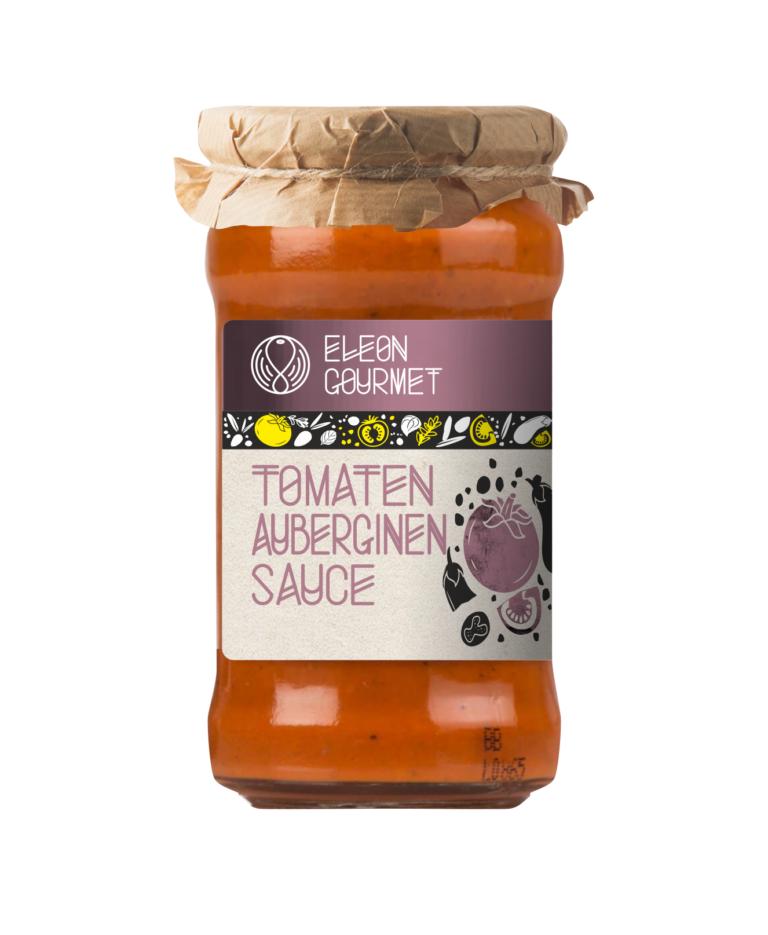 tomatensauce_aubergine