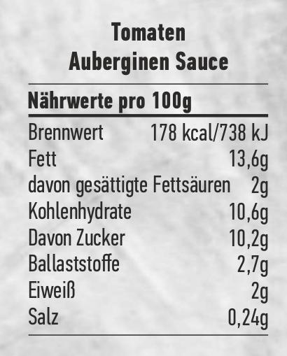 tomatensauce_aubergine_naehrwerte