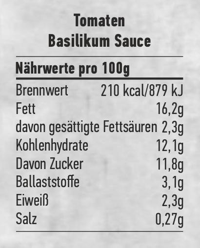 tomatensauce_basilikum_naehrwerte