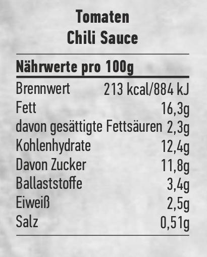 tomatensauce_chili_naehrwerte