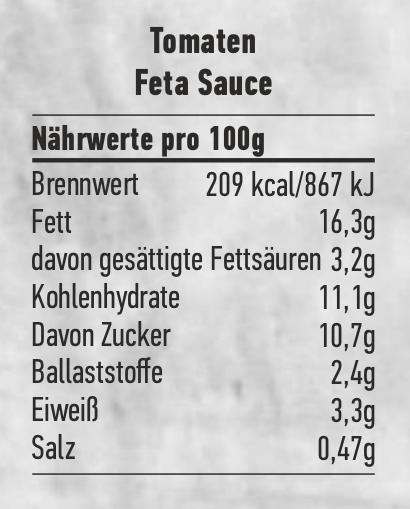 tomatensauce_feta_naehrwerte