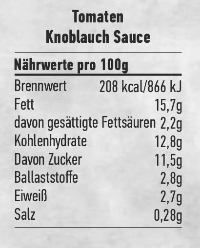 tomatensauce_knoblauch_naehrwerte