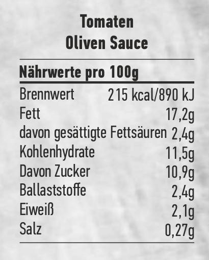 tomatensauce_oliven_naehrwerte